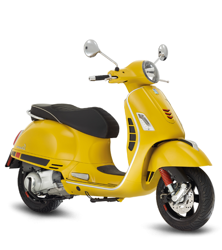 Vespa_GTS_SuperSport