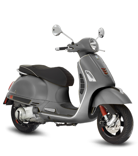 Vespa_GTS_SuperSport17_Grigio_Titanio
