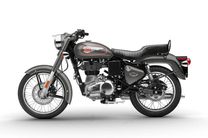 royalenfield_bullet_500_grau