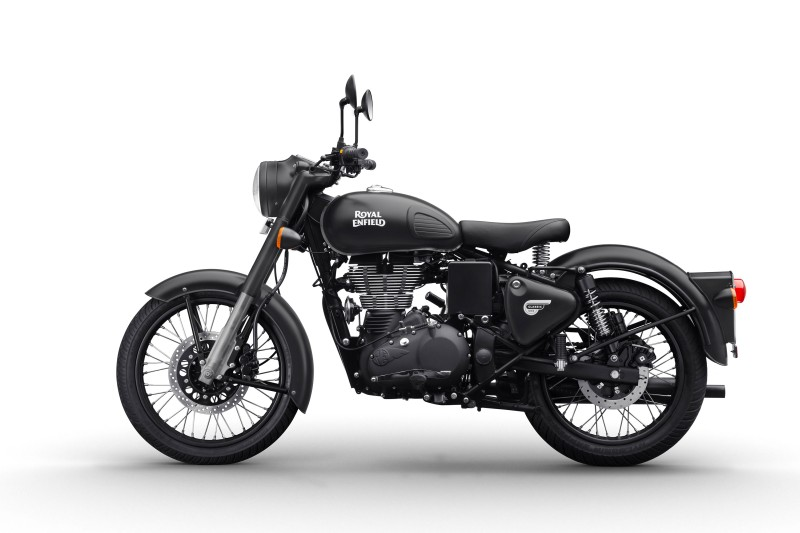 royalenfield_classic500_stealthblack