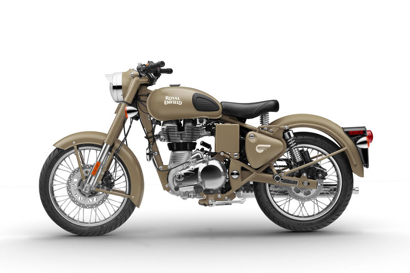 royalenfield_classic_500_desertstorm