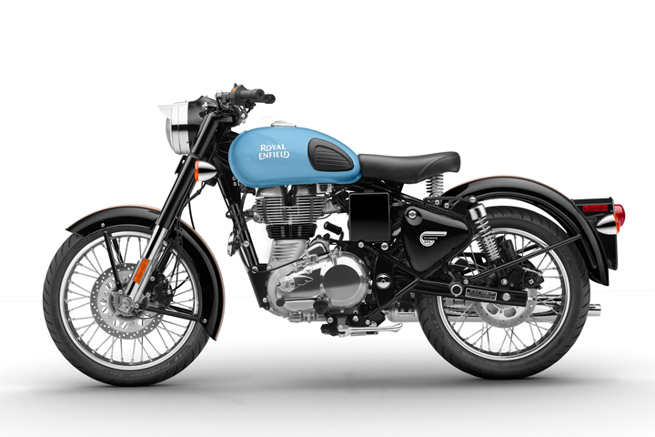royalenfield_classic_500_redditchedition_blue