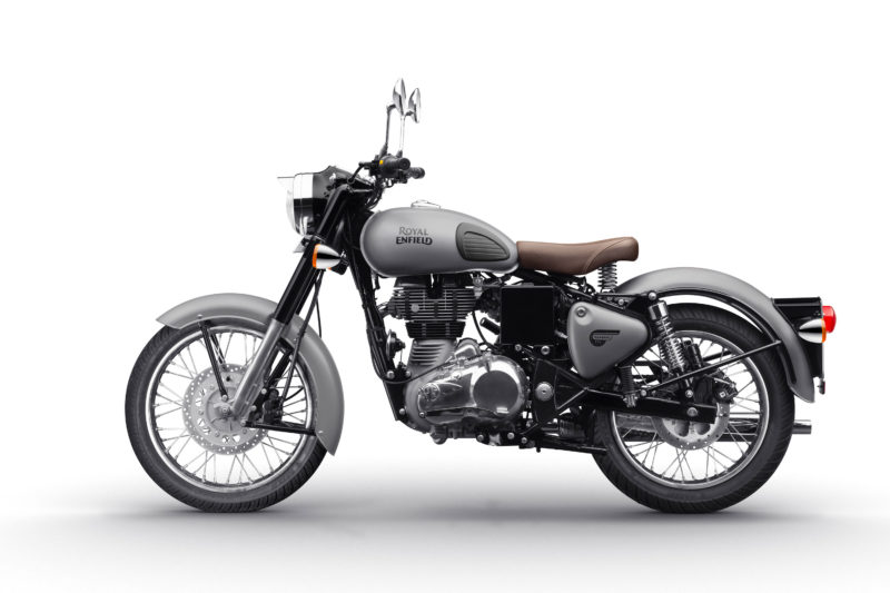 royalenfield_classic500_gunmetal_001