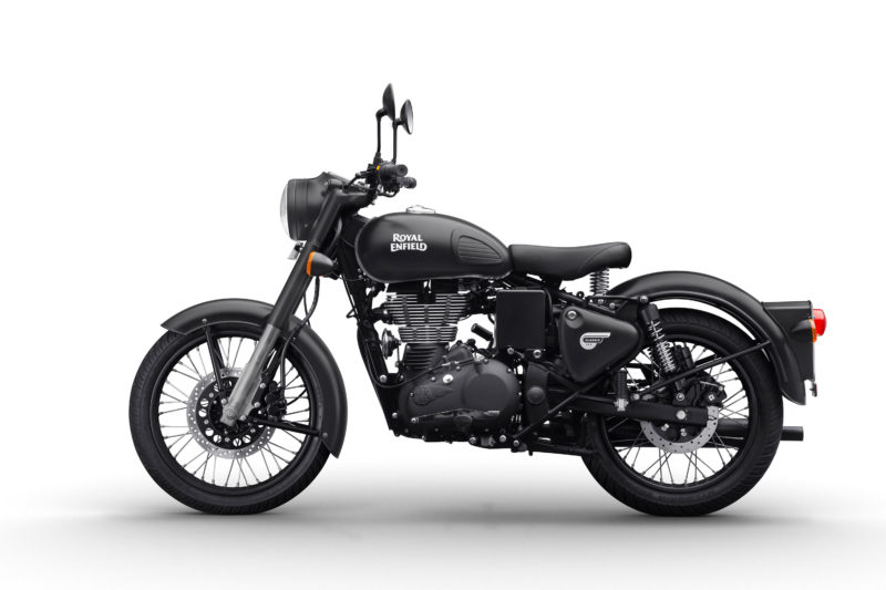 royalenfield_classic500_stealthblack_001
