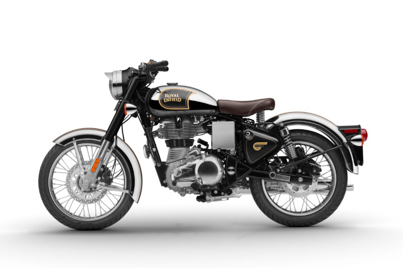 royalenfield_classic_chrome_102