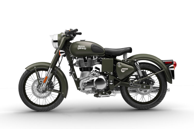 royalenfield_classic_matt_102