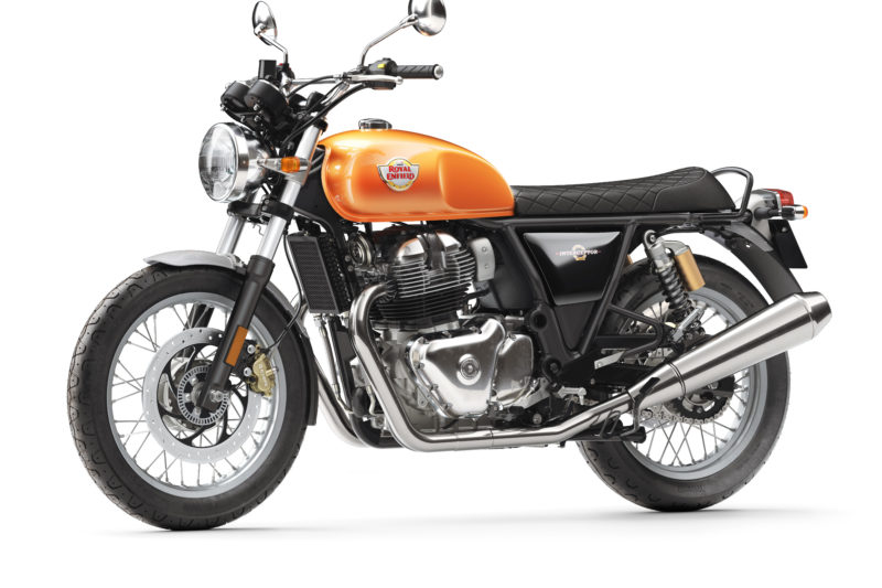 royalenfield_interceptor_twin_001 - Kopie