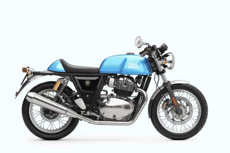 royalenfield_continentalgt_twin_014-min