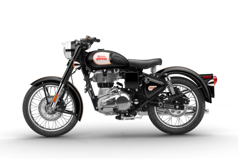 royalenfield_classic_102