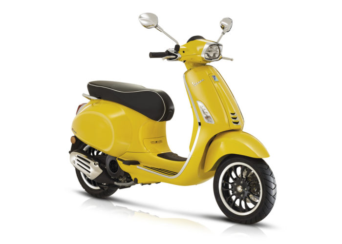 Vespa_Sprint_Gelb_Estate_LD